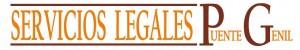 servicios-legales-puente-genil