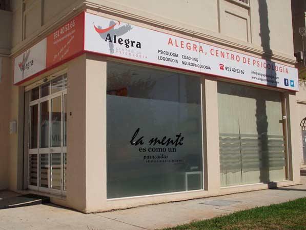 psicologos-malaga