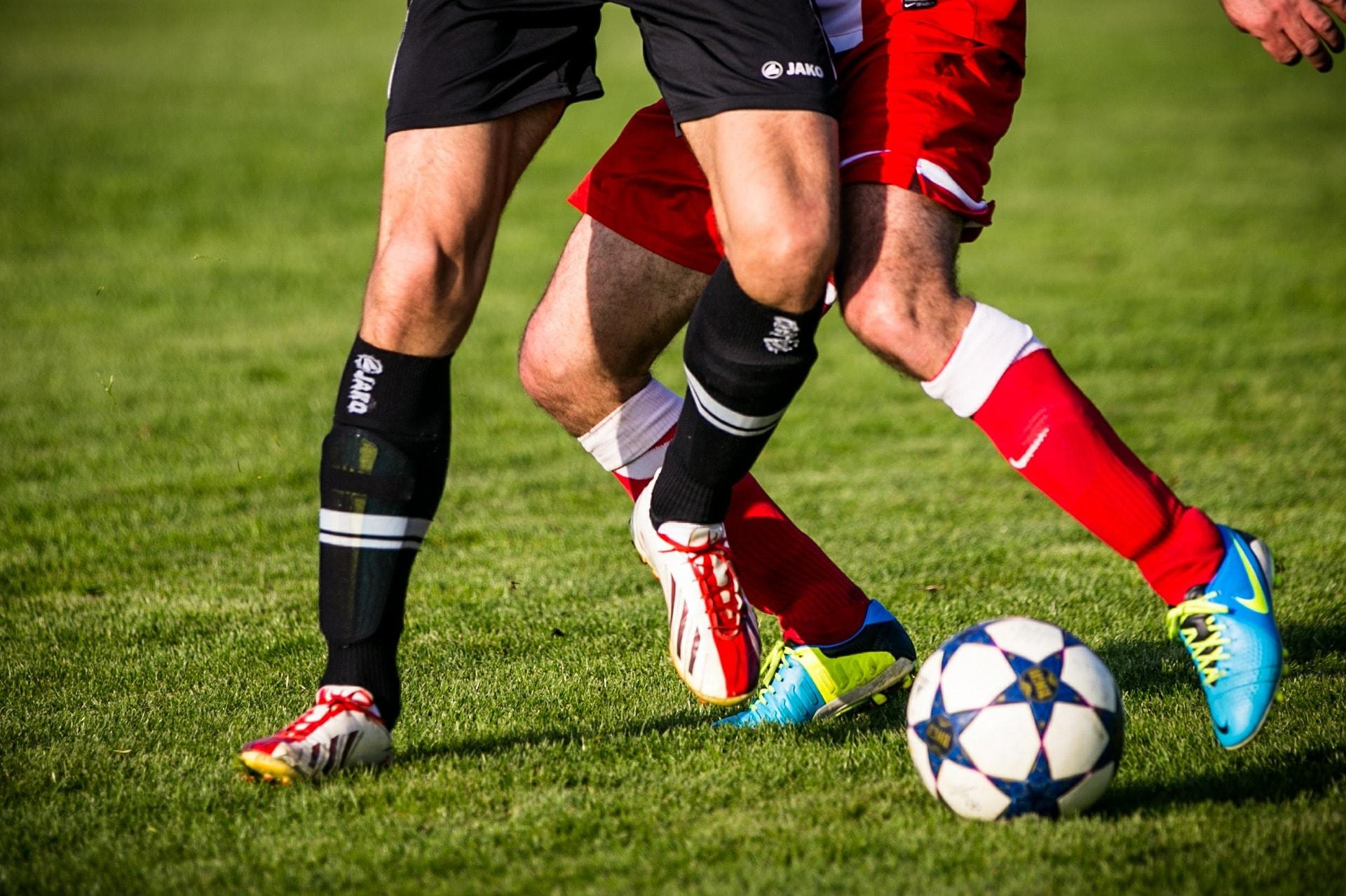 Crisis de ansiedad en el deporte