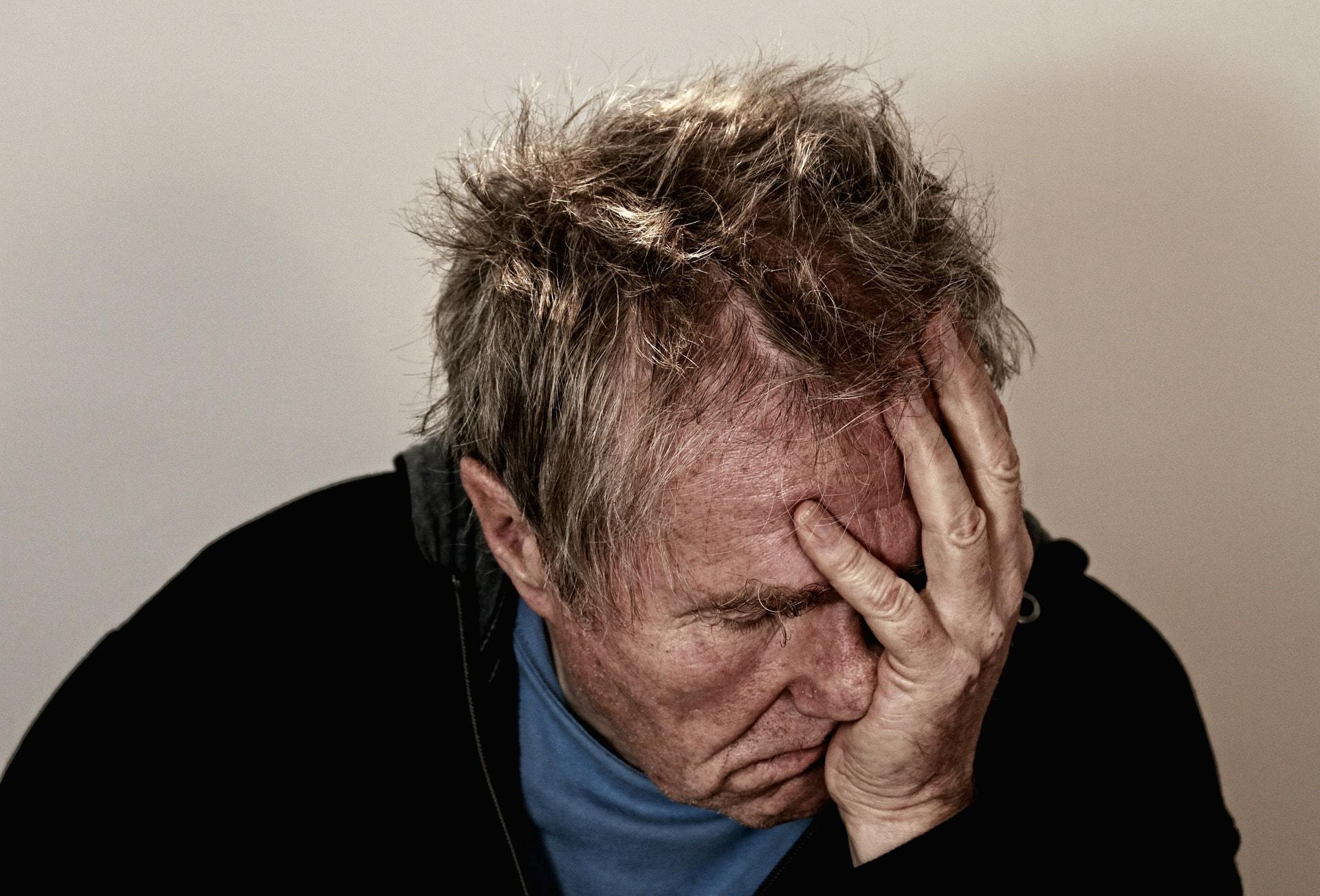 la psicología para el dolor crónico