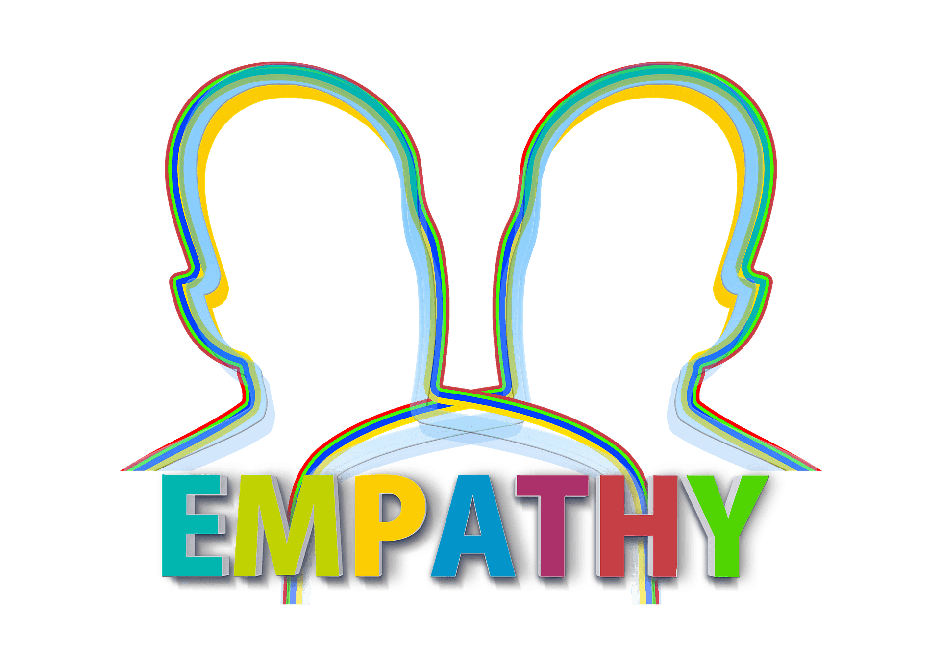 Conseguir Empatía