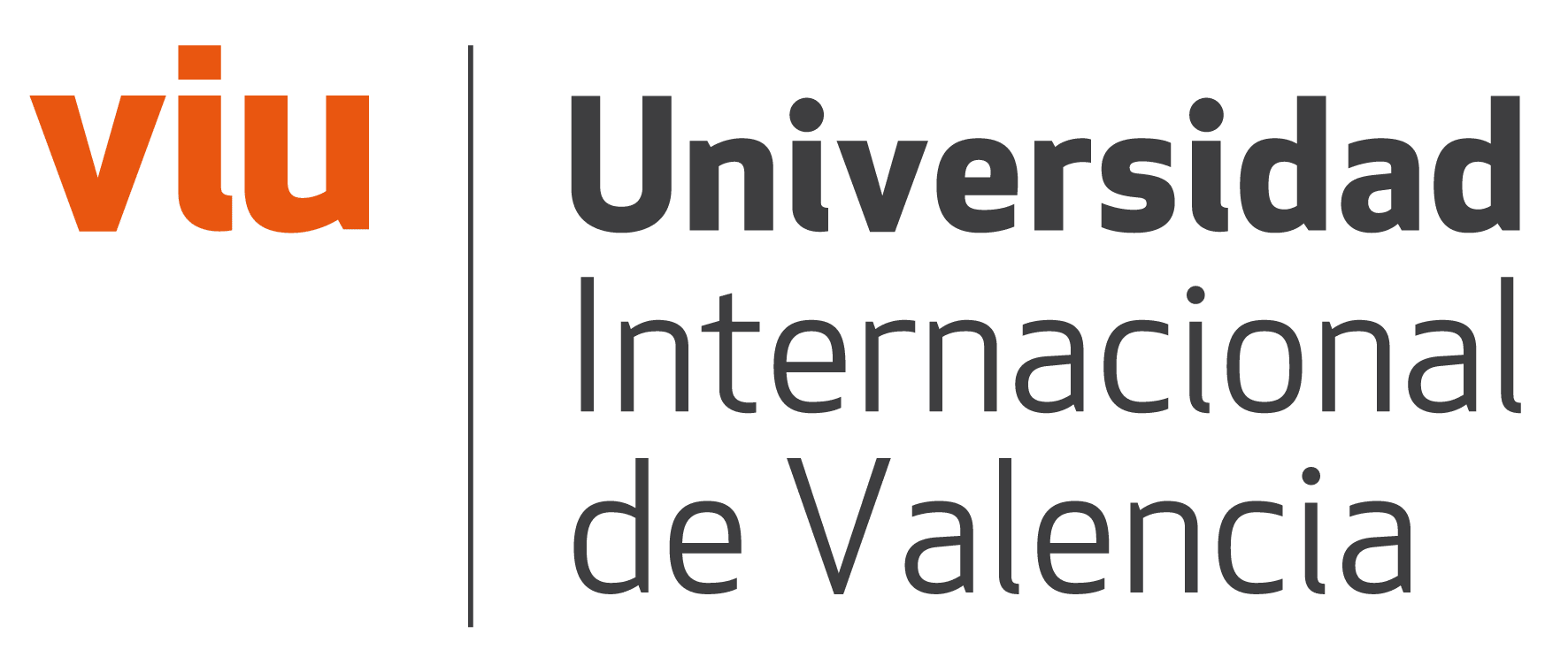 universidad-internacional-de-valencia