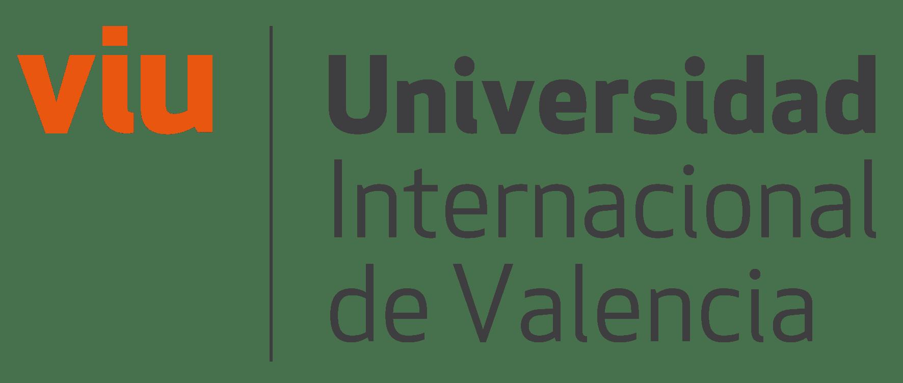 universidad-internacional-de-valencia