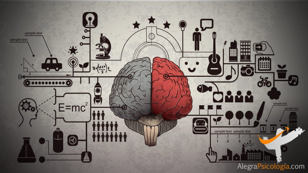 inteligencia emocional psicologos malaga