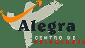 Alegra Psicologos Malaga®