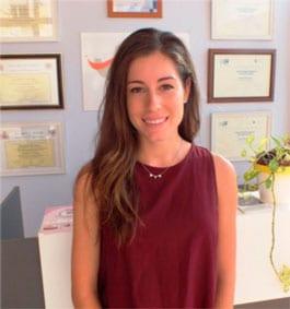 Paola Robles