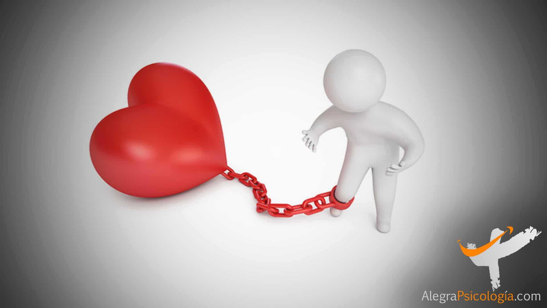 amor o dependencia psicólogos malaga