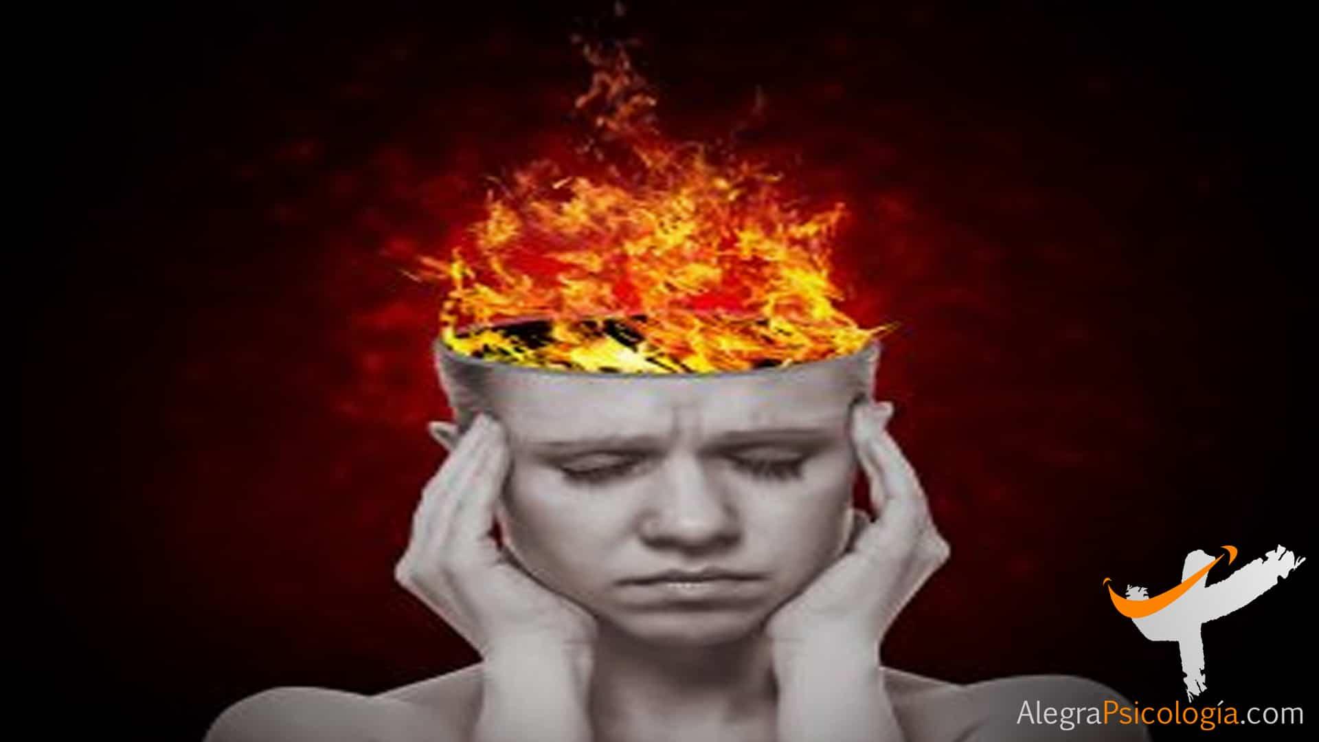 autoexigencia psicólogos malaga