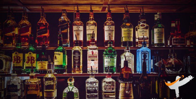Ayuda contra la dependencia al alcohol en psicologos Málaga