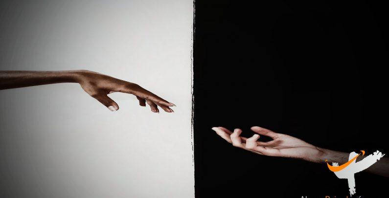 Ven a psicólogos Málaga para ver como es posible el cambio