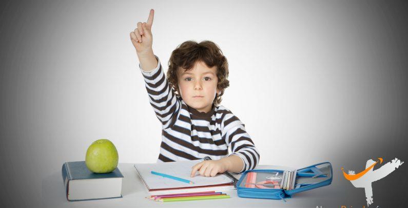 educacion hijos