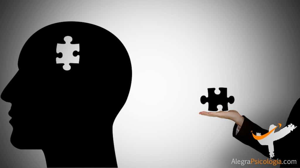Psicología Adultos